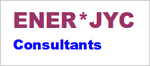 Ener * JYC Consultants